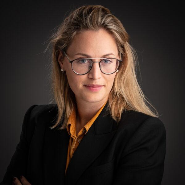 Anne-Katrien Welters