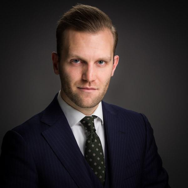 Matthias Helsen